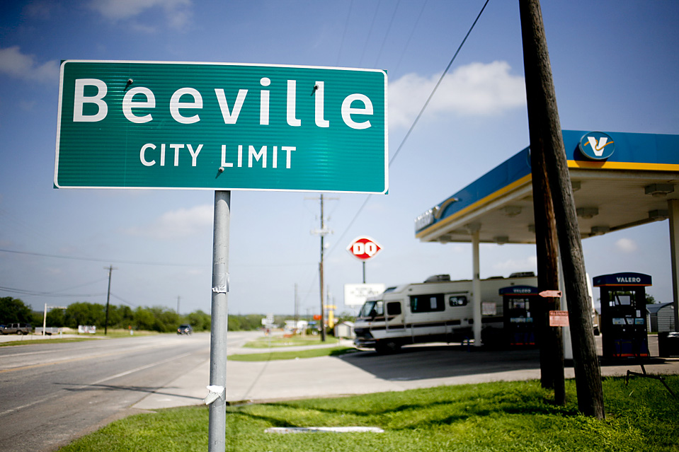 50 Job Openings In Beeville Tx Right Now Stxnow