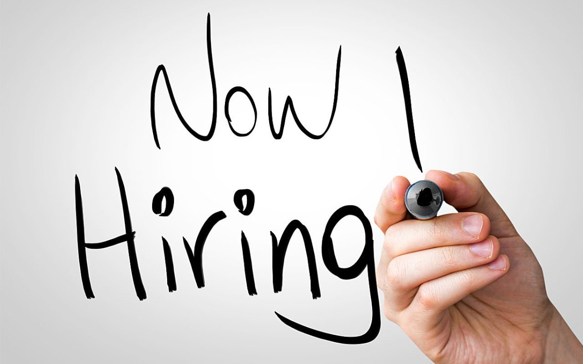 50 job openings calallen robstown area right now stxnow 1betcityfo Images